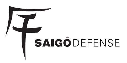 Saigo Defense