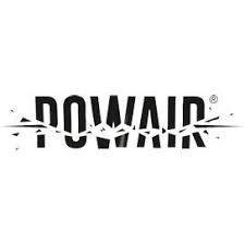 Powair